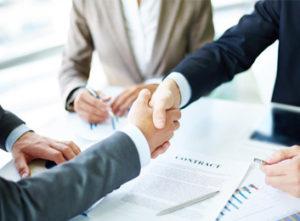 Business Insurance Metairie LA | TWFG - Skip Bordelon Insurance